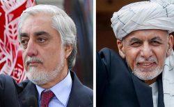 از تعدد طرح  برای صلح تا نبود دیدگاه واحد؛ افغانستان با چه برنامهای به نشست استانبول میرود؟
