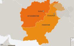 ارزیابی راهبردی سیاست خارجی پاکستان در قبال افغانستان