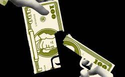 سه میلیارد دالر؛ هزینهی نظامی طالبان و دولت در جنگ افغانستان