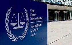 امریکا تحریمها علیه دادستان دیوان کیفری بینالمللی را لغو کرد