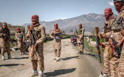 در آستانهی خروج نیروهای خارجی از افغانستان؛ القاعده دوباره علیه امریکا اعلام جنگ کرد