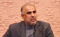 واکنش به برگشتدادن هواپیمای حامل رییس پارلمان پاکستان؛ «هیچ مسئله امنیتىای وجود نداشته است!»
