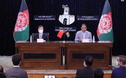 چین افغانستان ته ۴۰۰ زره دوزه د کرونا نور واکسین ورکوي