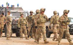 نبرد از راه دور؛ خروج یا تغییر شکل حضور امریکا در افغانستان؟