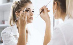 بازار گرم آرایشگاهها و مواد آرایشی بیکیفیت