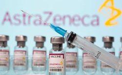 امریکا ۶۰ میلیون دوز واکسین کرونای آسترازنکا را به کشورهای دیگر کمک میکند