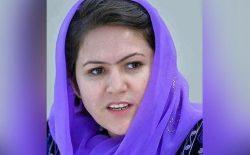 خروج نیروهای امریکایی و نگرانی زنان افغانستان از پامال شدن حقوقشان