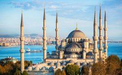 نشست استانبول؛ پایان فصل گفتوگوهای صلح در دوحه است