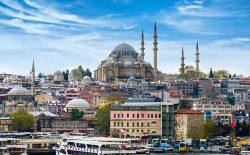 نشست استانبول؛ فرصتى برای تمرکز زدایی و جبران اشتباه بن