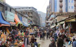 بازار مافیایی شهر؛ چرا اموالی که میخریم، کمکیفیت است؟