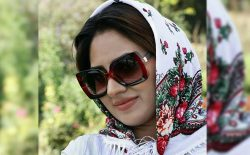 خواهر سمین بارکزی، عضو مجلس نمایندگان کشته شد