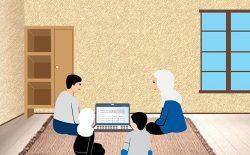 آموزشوپرورش در سال کرونایی؛ دانشآموزان چيزی نیاموخته اند