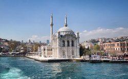چرا نشست استانبول به تأخیر افتاد؟
