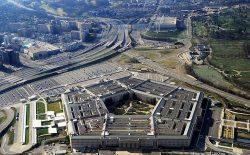 پس از خروج از افغانستان، امریکا با چالش مبارزه با تروریزم مواجه است