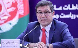 جمهوری سوم؛ طرح مشورتی و پیشنهادی برای صلح پایدار و ختم جنگ در افغانستان