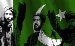 آیا پاکستان طالبان را برای اشتراک در نشست استانبول قانع خواهد کرد؟