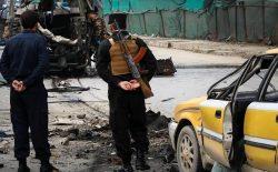 از آمادگینداشتن برای صلح تا افزایش خشونت؛ طالبان با صلح میانهای ندارند