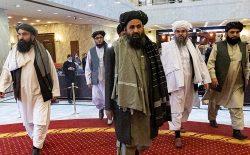 هشدار جنگ داخلی؛ تهدیدی برای پذیرش طالبان