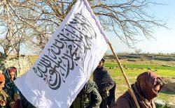 تلاش برای ادامهی جنگ؛ طالبان به صلح تعهد ندارند