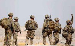 امریکا به گورستان امپراتورهای گذشته در افغانستان پیوست