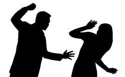 روزهداشتن؛ بهانهی دیگری برای خشونت بر زنان