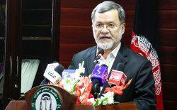 طرح جمهوریت برای نشست استانبول؛ حفظ قانون اساسى و انتخابیبودن نظام