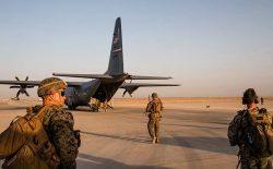عقبنشینی شرکای بینالملی از جنگ افغانستان؛ «ما برای متحدکردن مردم افغانستان نرفته بودیم!»
