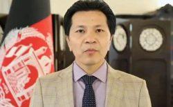 واکنش ارگ به پیام عیدی رهبر طالبان: از جنگ دست بردارید و به میز مذاکره برگردید