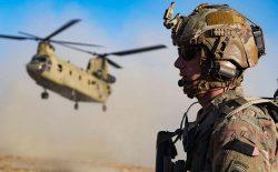 خروج امریکا و صلح طالبان؛ آیا پشت پرده توافقهایی صورت گرفته؟