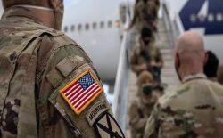 چرا امریکا هیچگاه افغانستان را ترک نخواهد کرد؟