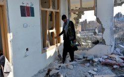 سپتمبر؛ ماه خونین برای امریکا یا افغانستان؟