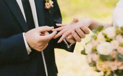 هزینههای بلند عروسی؛ «دو سال از عروسیم میگذره؛ اما هنوز نتانستیم قرض مه خلاص کنم»