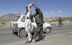 افزایش خشونت و تنش داخلی؛ تاریخ تکرار میشود؟!