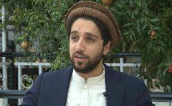 استخبارات غرب به دنبال متحد جدید «ضدتروریزم»  پس از خروج در افغانستان است