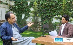 احمدولی مسعود: چالشهای امروزی افغانستان نتیجهی کارکرد غنى و عبدالله است