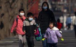 دولت چین به خانوادهها اجازهی داشتن ۳ فرزند را داد