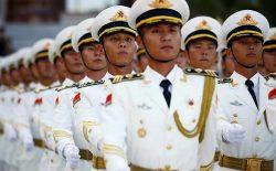 پیچیدگیهای راهبرد امریکا در کشورهای آسیای میانه