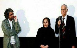 پدر و مادری در ایران پس از کشتن پسرش به دو قتل دیگر اعتراف کردند