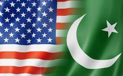 همکاری پاکستان-امریکا و بدبیاری تاریخی افغانستان