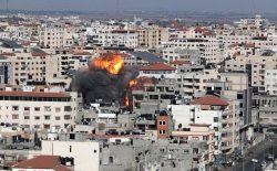 آغاز تنشها میان اسراییل و حماس به کجا بر میگردد؟!