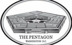 پنتاگون: حملات طالبان در سه ماه نخست سال روان میلادی، ۳۰ درصد افزایش یافته است
