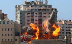 شورای حقوق بشر سازمان ملل متحد در مورد درگیریهای اخیر در غزه، تحقیق میکند