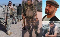 ۱۰ ماه پس از لویهجرگهی مشورتی صلح؛ چرا فرمان ریاستجمهوری در مورد آزادی زندانیان نظامی تطبیق نشد؟!