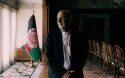 عبدالله عبدالله: رییسجمهور غنی افغانستان را ترک کرد