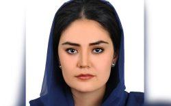 آیا طالبان رویکرد تازهای را در برابر زنان پیش خواهند گرفت؟