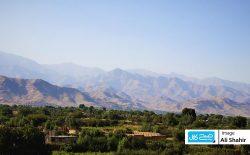 انفجار در ولسوالی شکردرهی کابل، ۴ کشته و بیش از ۲۰ زخمی به جا گذاشت