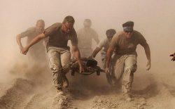 قمار بزرگ بایدن در افغانستان