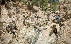جنگ در افغانستان چگونه آغاز شد و چگونه پایان مییابد؟
