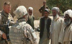 مارک میلی: برنامهی خروج مترجمان افغانستانی ادامه دارد