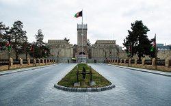 اقدامی برای جبران اشتباه؛ ارگ طرح امنیتی غرب کابل را تأیید کرد